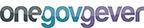 OneGov GEVER Demo Logo